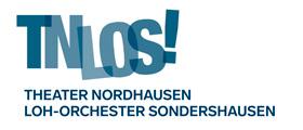 http://www.kyffdates.de/data/locations/theater_nordhausen.jpg