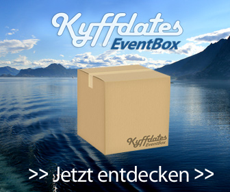 Kyffdates Eventbox